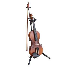 小提琴通用支架
