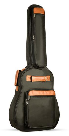 电吉他通用背包