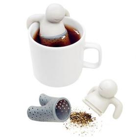 茶漏 TEA INFUSER