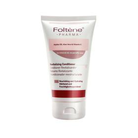 Foltène 丰添修护营养护发素 150ml/瓶