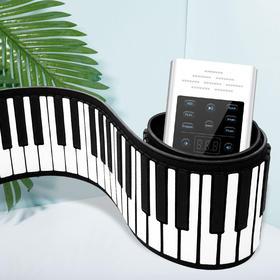 特伦斯 手卷钢琴PB88