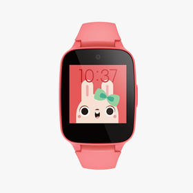 糖猫(teemo) 儿童电话手表-美拍旗舰版M1