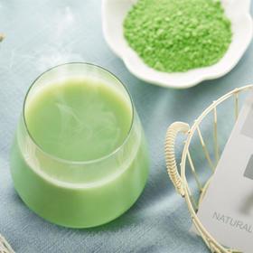 【心醇豆浆】买3送1  6种口味任选 现做现发 每天一杯清理身体毒素 喝出好气色