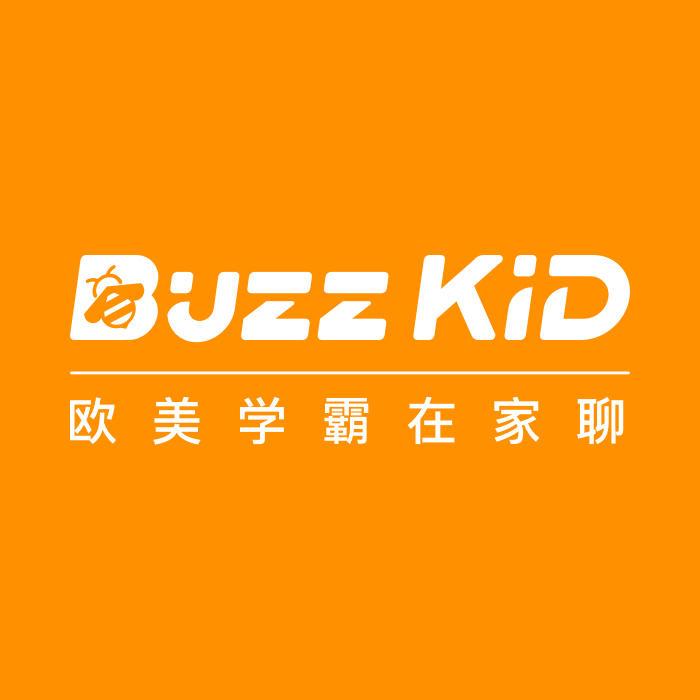 BuzzKID