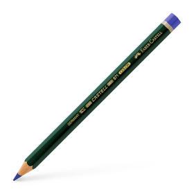CASTELL DOCUMENT    肉类粗芯标记铅笔