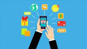 商学院2-3月刊调查报告 |新零售战局,数据赋能高转化是王道