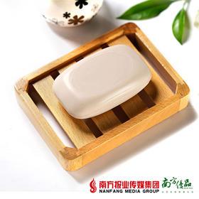 【次日提货】澳洲蝴蝶沐浴皂  100g*6块/包
