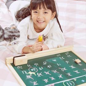 【暖心开售】凯叔童画小黑板