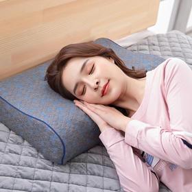 慰你理疗助眠枕 | 睡着养好颈椎