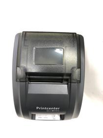 【美业专用】【58mmWIFI小票机】普通版/切刀版丨打印纸宽58mm