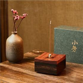 小芳 | 音乐禅香盒