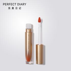 完美日记 「反重力」唇釉