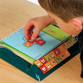 哈佛、耶鲁教授实名打Call,美国孩子都在玩的以色列桌游 FoxMind 思维益智玩具!显著提升逻辑思维,计算能力!