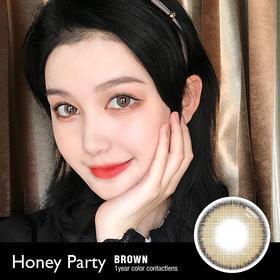 HP 奇迹 brown棕色【精选】