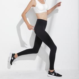 UROOM·运动塑型裤│德国伸拉特技术,高弹舒服,运动更轻盈