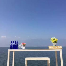 【动感云南】昆明、大理喜洲、洱海双廊、香格里拉、丽江古城、泸沽湖7天6晚纯玩休闲之旅!