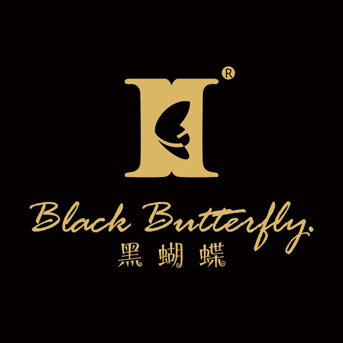 黑蝴蝶蛋糕品牌店