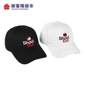 鸭舌帽女太阳帽棒球帽韩版