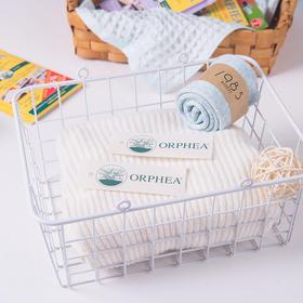 ORPHEA衣物卫士(两盒) | 天然芳香防虫蛀,给衣物添上香水