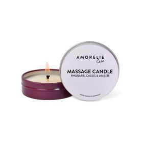 德国Amorelie Care按摩精油蜡烛(混合味道)(可搭配润滑液或指戴按摩器)