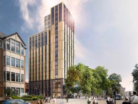 英国卡迪夫优质学生公寓热销楼盘 立即咨询优惠两万!
