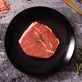 """澳洲罗希德庄园儿童牛排!儿童专属!细腻软嫩多汁,入口即化!进口""""米其林级"""",营养超丰富!精选澳洲小米牛,原切非腌制"""