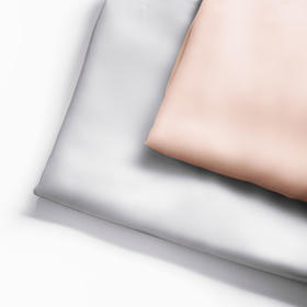 真丝枕套、眼罩礼盒【预售2月18号】