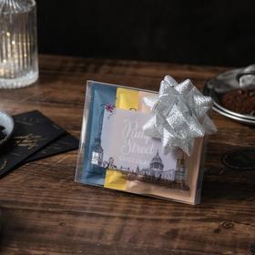 [Pump street bakery] 3片赏味小礼盒装
