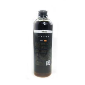 无患子酵素原液5瓶
