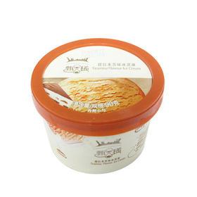 伊利甄稀提拉米苏冰淇淋-822099