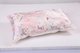 16 姆米 桑蚕丝真丝枕套 选择高品质睡眠 48*74