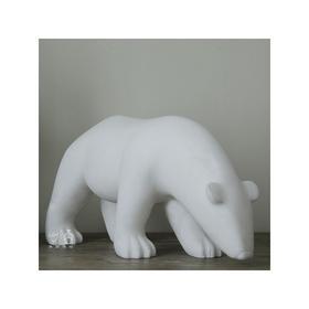 北极熊 HL-WBH-01002