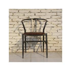 休闲椅 HL-SQQ-08019