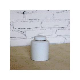 百小茶叶罐 HL-DXY-05010