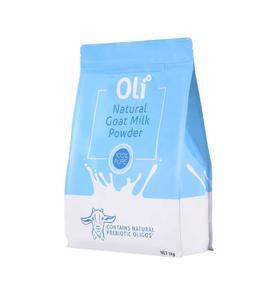 Oli6成人羊奶粉1kg