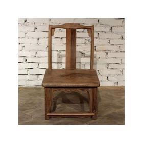 小孩椅HL-QB-0506