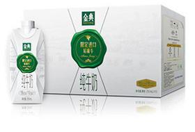 金典限定进口娟姗牛/提-514697 | 基础商品