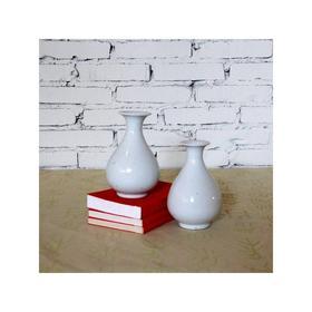 玉壶春瓶 HL-DXY-05016