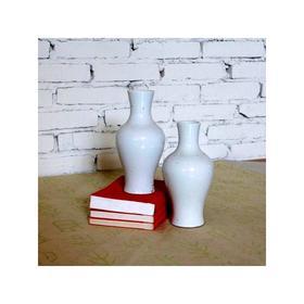 白观音瓶 (小) HL-DXY-05007