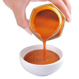 买一送一|吕梁野生沙棘原浆 天然维生素宝库 无糖无任何添加剂的纯沙棘果汁
