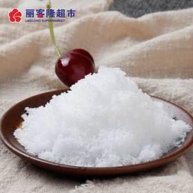 散称调味香料 白糖225g