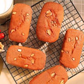 诺梵 枣泥蛋糕