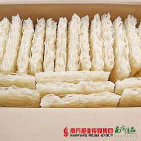 【次日提货】广州米粉  3kg/箱