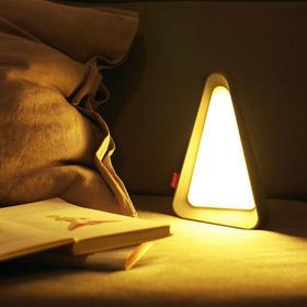 MongDa 翻转小夜灯