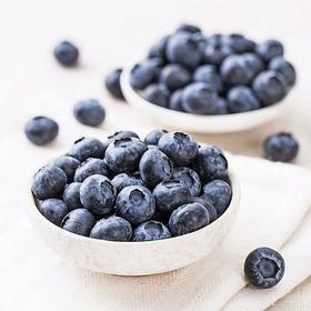 佳沃有机蓝莓,