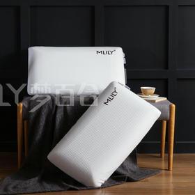乐尚气感零压枕