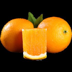伦晚甜橙,7斤59元包邮