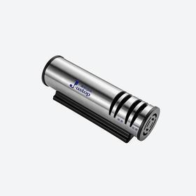 顺极电动磨刀器 | 开刃,养护刀具