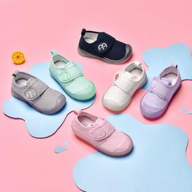 m1&m2 婴幼儿果冻款糖果鞋