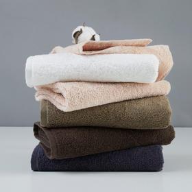 无印良品同款毛巾 | 浴巾 ,新疆优质长绒棉  材质